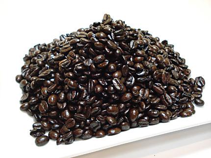 アイスコーヒー用 豆 2.jpg