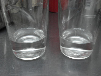 アルカリ水 比較.jpg