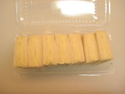 ポテトサラダのサンドウィッ.jpg
