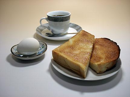 モーニング トーストセット.jpg