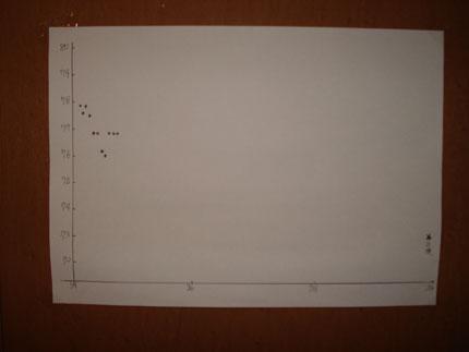 体重記録表_111114.jpg