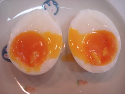 煮卵_4.jpg