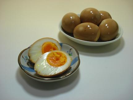 煮卵_6.jpg