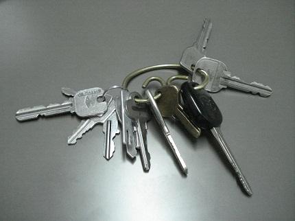 鍵.jpg