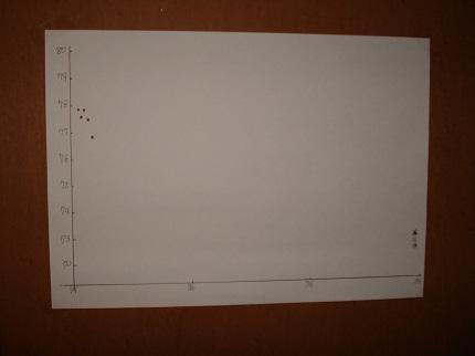 体重記録表.jpg