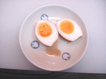 煮卵_2.jpg