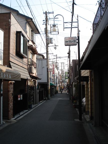 王子町商店街_1.png
