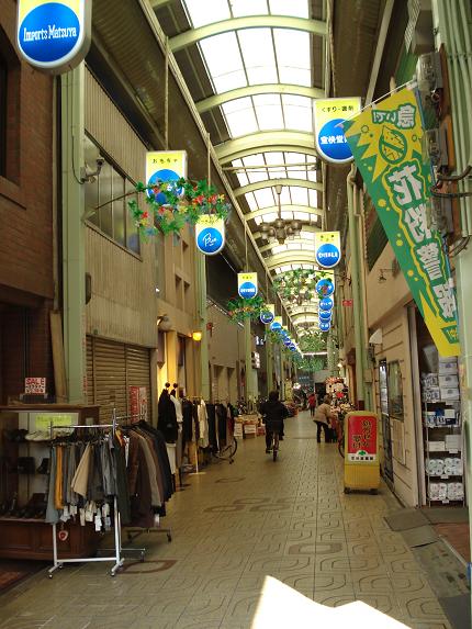 王子町商店街_2.png