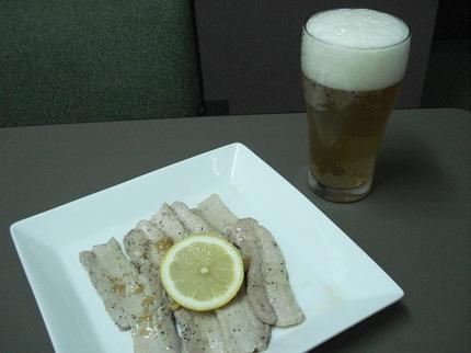 調理完了_豚肉のソテー.jpg