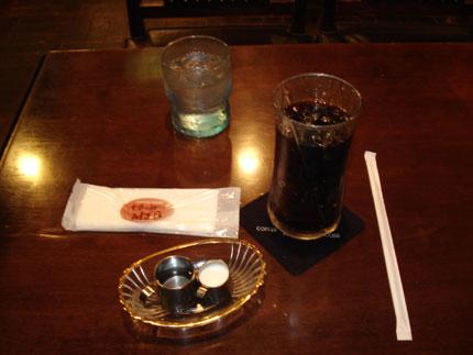 MJB-アイスコーヒー.jpg